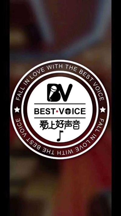 仙居县爱上好声音娱乐有限公司