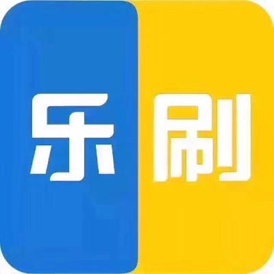 浙江静风信息科技有限公司